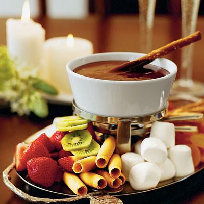 chocolate-fondue-l