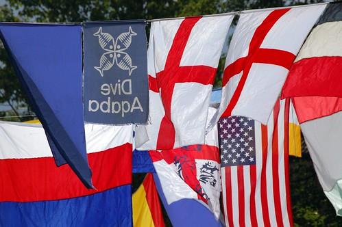 Flags DSC_3792