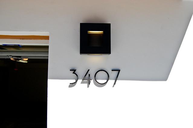 3407 Folsom Street