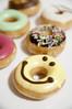 Photo:Mini Pudding, 20 Minis Box, Krispy Kreme Doughnut, Sinjuku Southern Terrace By