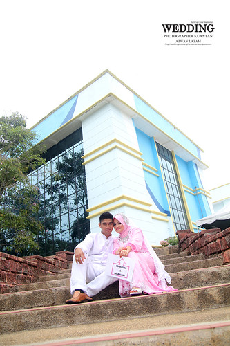wedding-photographer-kuantan-khairul-nani-2