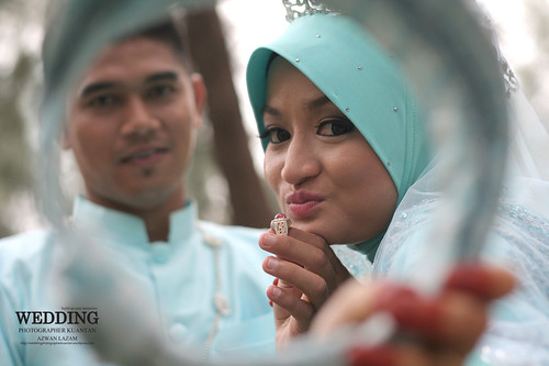 wedding-photographer-kuantan-khairul-nani-5