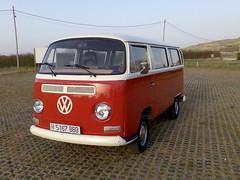 VW_Combi_Suiza_R2