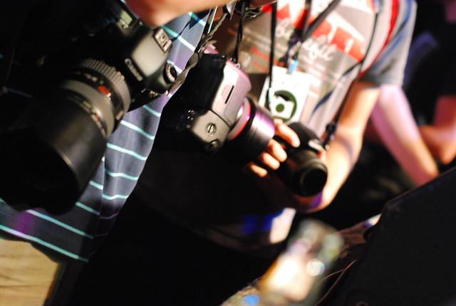 hopscotch music fest 2011