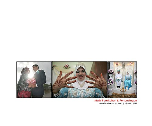 wedding-photographer-kuantan-cover-fara-wan