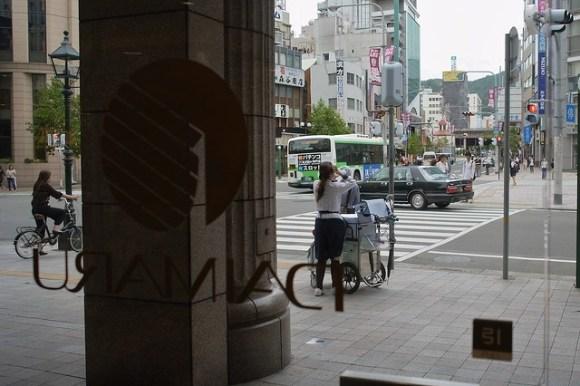 110902_daimaru-kobe