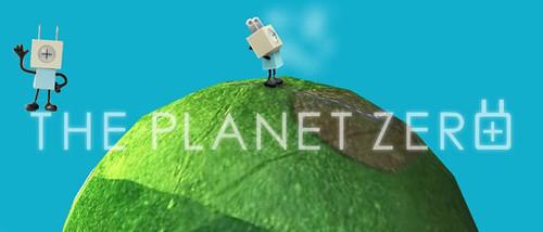 planet_zero