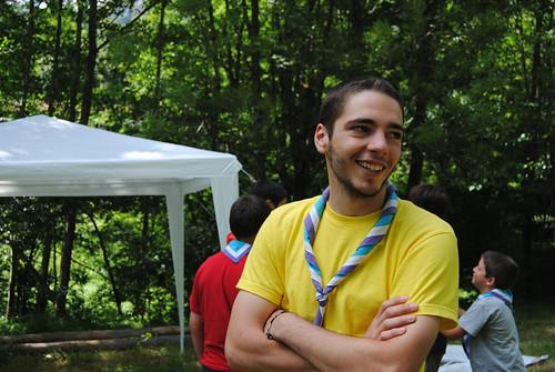 Campaments Castellar de n'Hug 2011 (143)