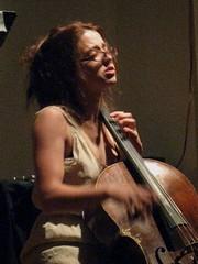 Valerie Kuehne