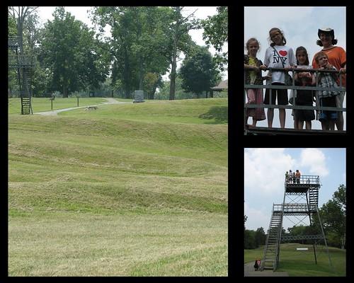 Serpent Mound 2
