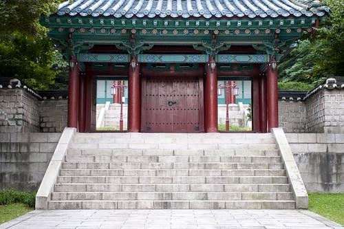 Nakseongdae8web