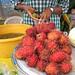 Mamonchino fruit