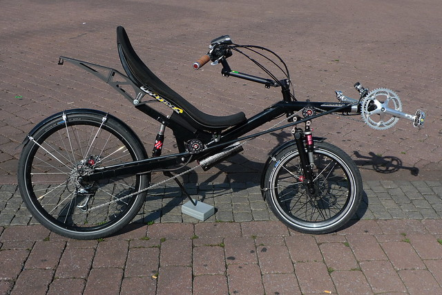 P1020071