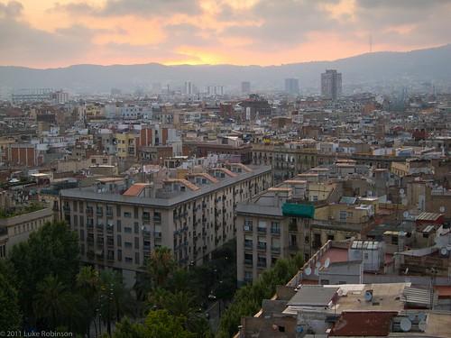Barcelona-Montiro_Jul2011__(18_of_36)_IMG_6633