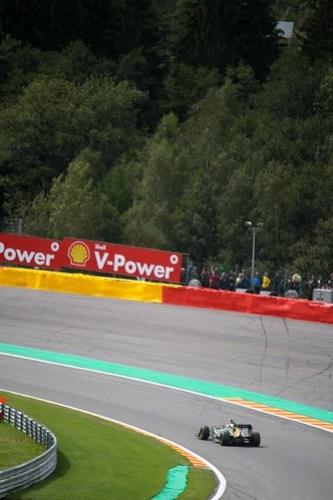 Race Trulli3