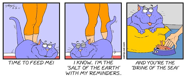 CatnipComic130