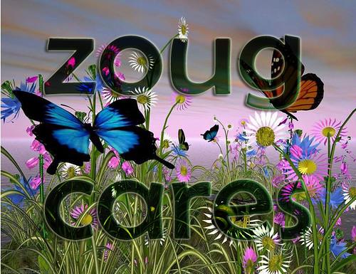 zougcares by zouglazo