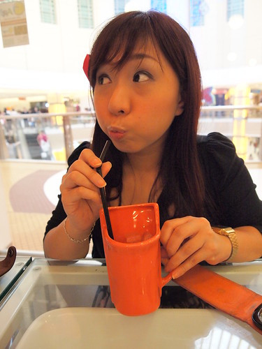 Singapore Lifestyle Blog, nadnut, Life and Fun!, Travel, Travel blog, Daintyflair, girls holiday, Singapore travel blog, Holiday in Kuala Lumpur, Malaysia, cool cafes in Malaysia, Cool cafes in Kuala Lumpur, Nice concept cafes in Malaysia, nice concept cafes in Kuala lumpur, Sungei Wang, KL Central, Makeup, Sephora Malaysia, Sephora Kuala Lumpur, Bak Kut Teh, Bak Kut Teh in Malaysia, Bak Kut Teh in Kuala Lumpur, Redsheep, Sunway Pyramid, T-Bowl, Concept Restaurants