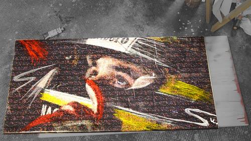 Senna by lc978