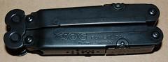 SOG-PP-01