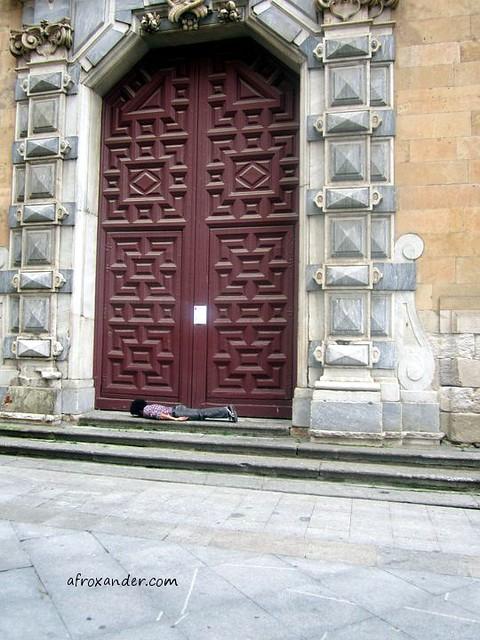 Salamanca_plank_01