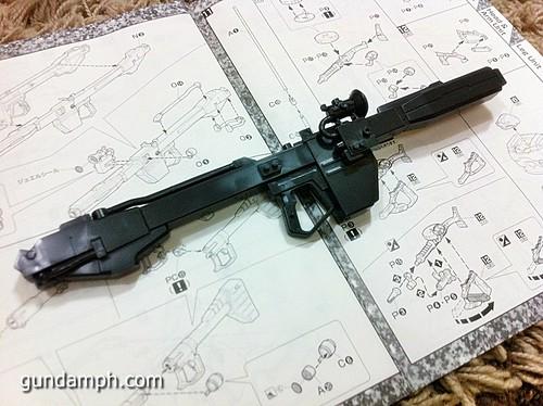 MG 1 100 Char's Rick Dom Zeon (29)
