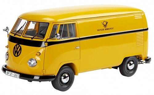 VolkswagenSchuco
