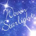 woven starlight