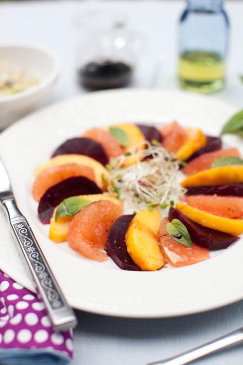7_Beet_Peach_Salad