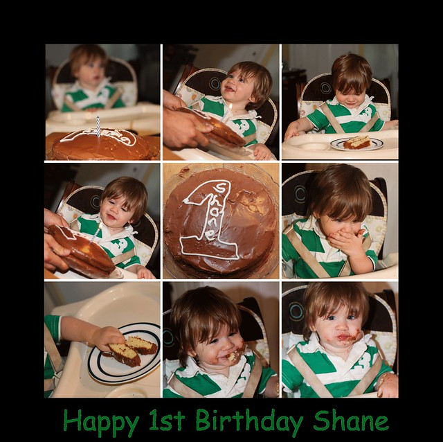 Shane-Bday
