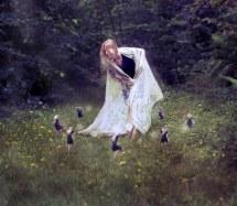 World' Kelsey Ann Thomas - Hive