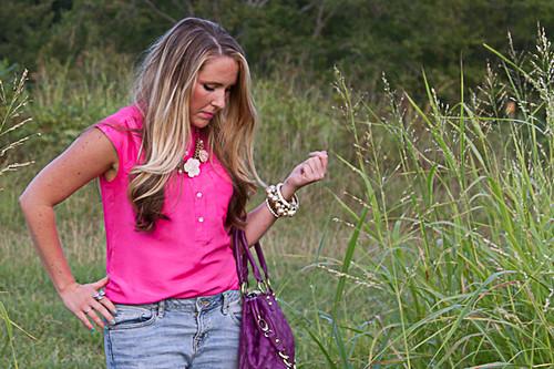 pink_field_katie_001
