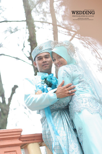 wedding-photographer-kuantan-khairul-nani-6