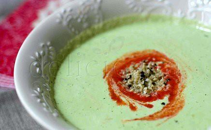 supa de castraveti cu seminte de canepa (1 of 1)-9