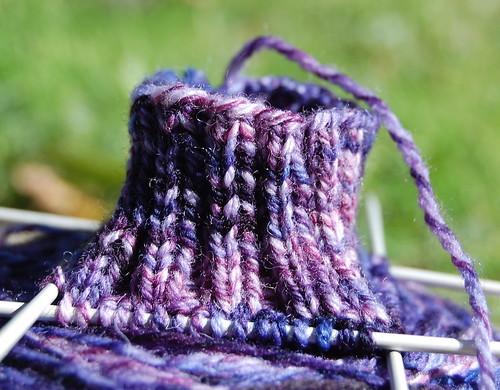 Groverkill socks