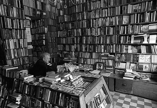 paris-shakespeare-bookstore-66.3