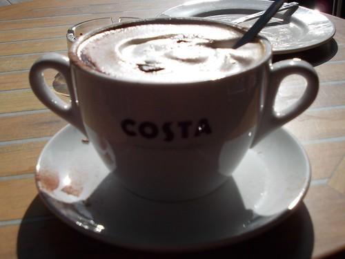 giant_coffee
