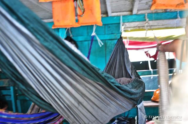 KLR 650 Trip Peru 69