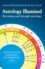 Astrology Illumined