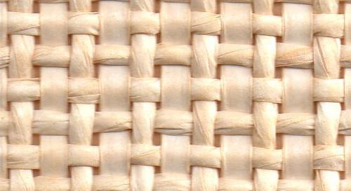 Fushi 66-400-01 Cane by KOTHEA