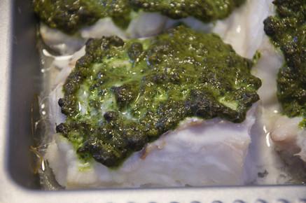 cod cu salsa verde (8 of 10)