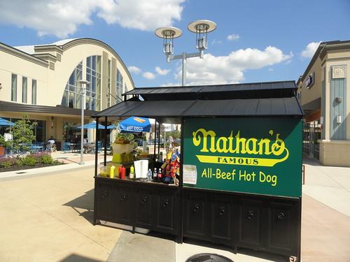 Cincinnati Premium Outlets