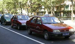 Citroën_ZX_Sedan_Beijing_R2