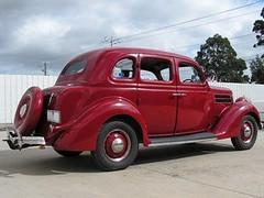 Ford_V8_1936_R2
