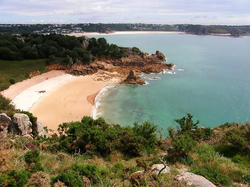 Le Beau Port