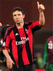 mark-van-bommel-join-to-ac-milan
