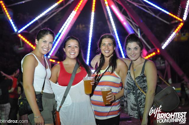2011 Virgin Freefest 2011-199