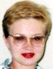 Ирина Бусло