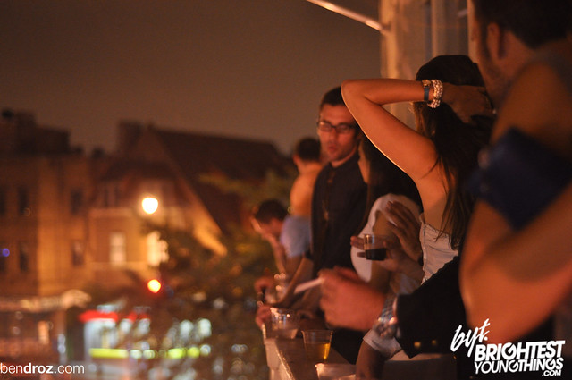 July 4th24882011.WaterMarked