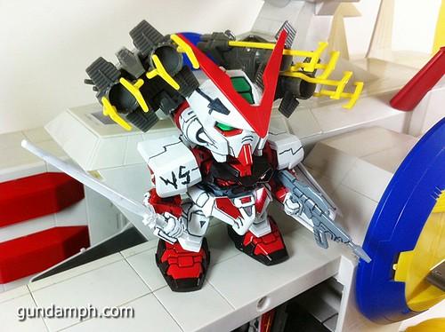 1 400 Gundam White Base Pre Owned (14)